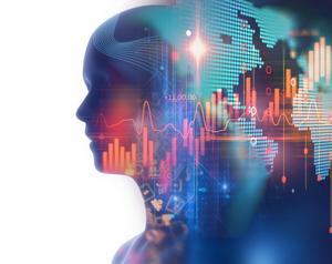 thumbnails Sweden India AI & Digitalization Summit 2021