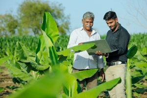 thumbnails SIBC Connects: Identifying enablers for SME Success in India