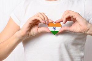 thumbnails Join us in our efforts in supporting India during the current Covid crisis!