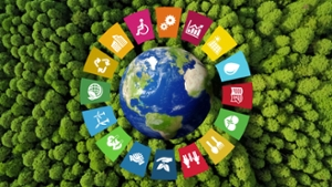 thumbnails SIBC Connects - Next Generation Sustainable Industry